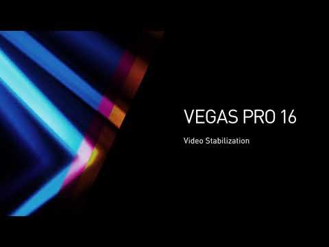 Sony Vegas Pro 16 User Manual Pdf