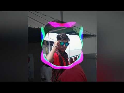 कसमा मरार राम खेसारी Video Bhojpuri Music