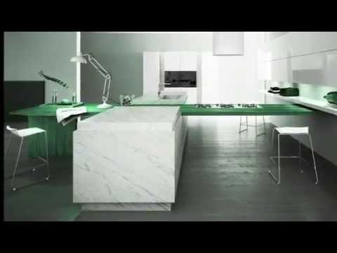 idee de cuisine de grand createur youtube. Black Bedroom Furniture Sets. Home Design Ideas