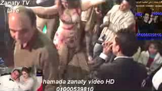 رقص مصرى جامد