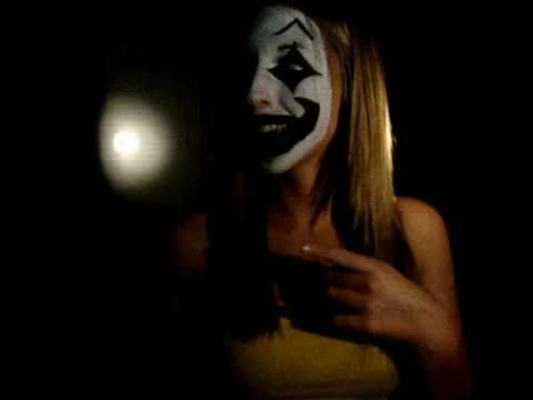 Boogie Woogie Wu- Insane Clown Posse