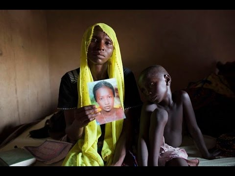 Special Report: The rifts behind Nigeria's mass kidnap