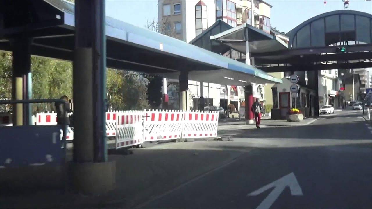Frontire Suisse  Open bar pour entrer en France GenveSuisse  15 Novembre 2015  YouTube