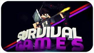 Takip Ettiğim PvP Kanalları (Minecraft : Survival Games #27)