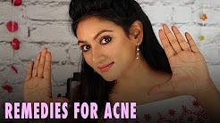 hqdefault - Quick At Home Acne Spot Treatment