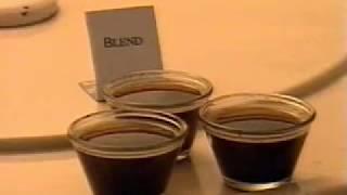 Matéria Globo Rural - Producao de cafe Cereja Descascado