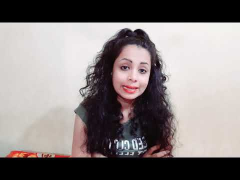 Bigg boss 13 review   bb13 review   Sidhart Shukla ne kia Paras aur Asim ko nominate