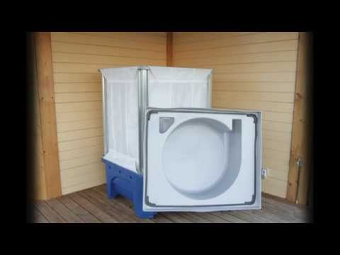 silo pellets box vrac 1000 kg youtube. Black Bedroom Furniture Sets. Home Design Ideas