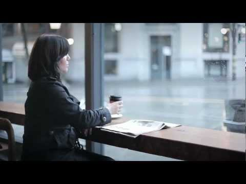 CSIS Intelligence Officers - Recruiting video