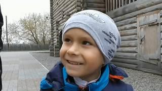 МОЙ АНГЕЛ ХРАНИТЕЛЬ  ФИЛЬМ НА ФЕСТИВАЛЬ