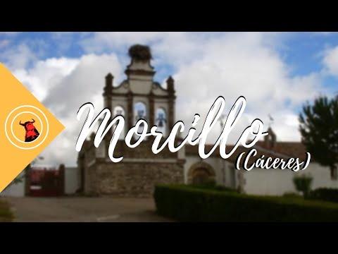 Morcillo Puerto Rico