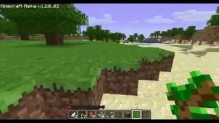 Minecraft: Fast Forward #4 - Die ZUKUNFT von FAST FORWARD