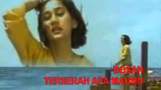 Nike Ardilla - Sandiwara Cinta ( by: Nanang Tri Sugianto )