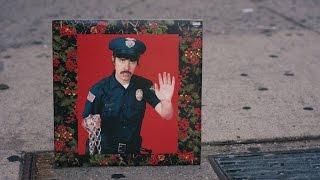 """Mike Krol """"Neighborhood Watch"""" (Official Music Video)"""