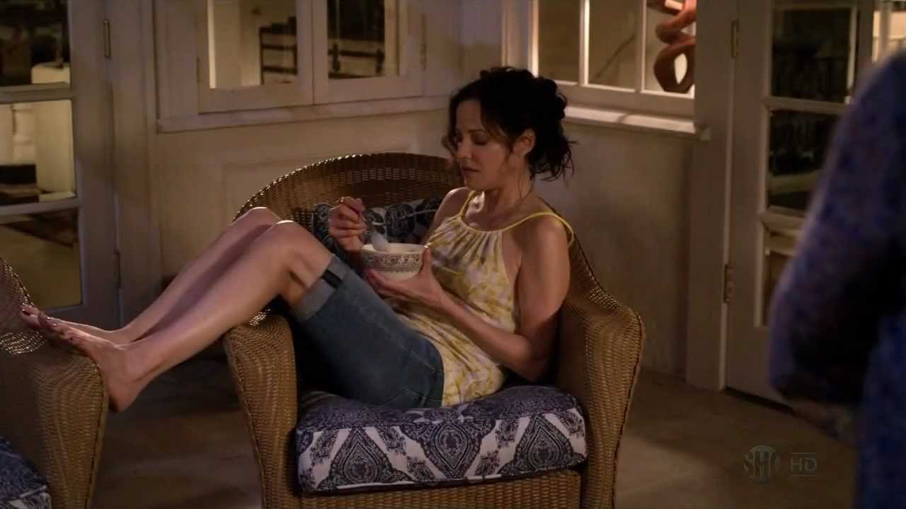 Mary louise parker feet, indian hot mom fucking son