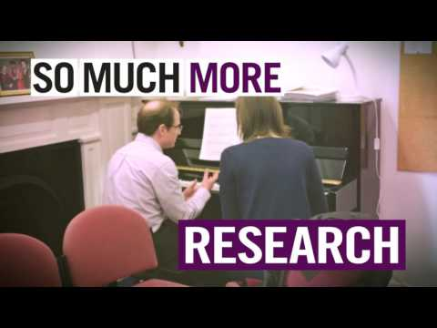 Our Research Contribution