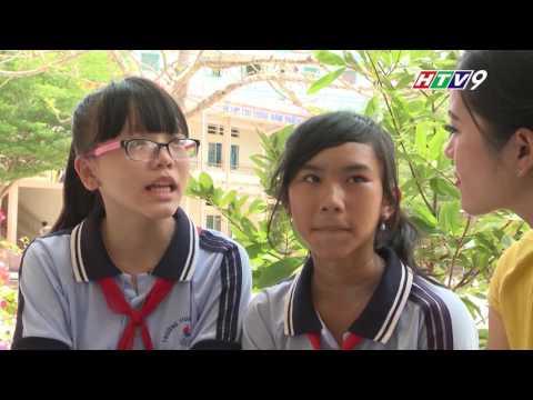 DNVCD 29 Khu Cong Nghiep Tan Duc