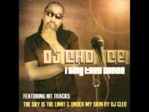 Sky Is The Limit - DJ Choice Feat. DJ Cleo (2010)