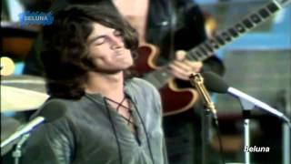 The Royal Albert Hall - Ian Gillan (the best performance) in Concerto for Group and Orchestra 69 YouTube Videos