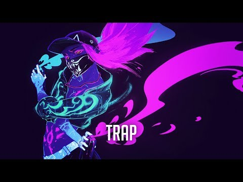 「Nightcore」K/DA - POP/STARS (BEAUZ & Medii Remix)