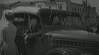 Фильм Операция кобра - СССР 1960 г.