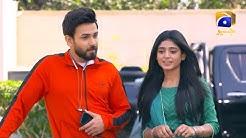 Rang Mahal Episode 11 Best Scene 02