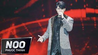 Mash Up: Tình Yêu Màu Nắng & Những Ngày Xuân Rực Rỡ   Noo Phước Thịnh   Lyrics Video