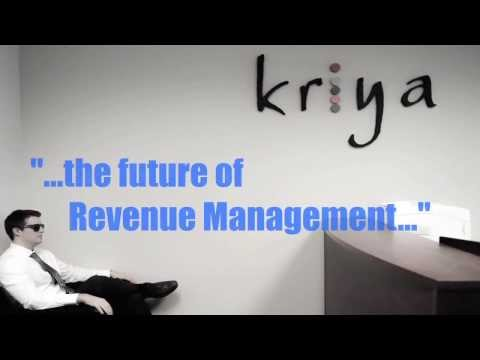 webinar revenue management from YouTube · Duration:  36 minutes 23 seconds