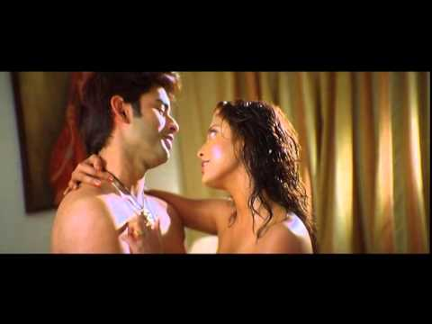 Gora Gale Chuma De – Hot Odia Song from...