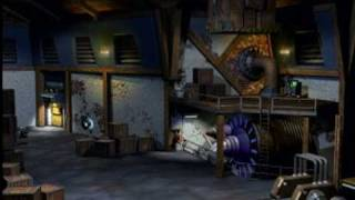 PSX Longplay [054] In Cold Blood (Part 3 of 3)