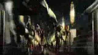 TMNT Movie Theme Song 2