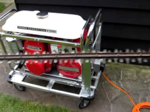 how to change remote starter battery viper 7254v