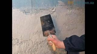Виды строительных сеток(, 2017-02-22T20:17:01.000Z)