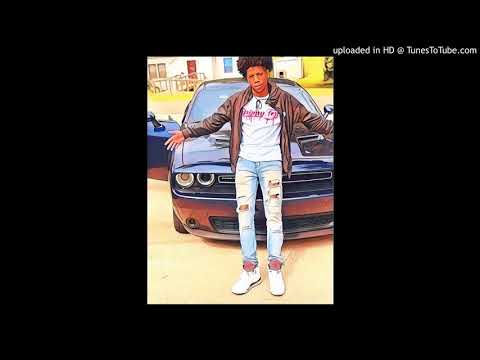 TNT Tez - Cropped Out (Official Audio)