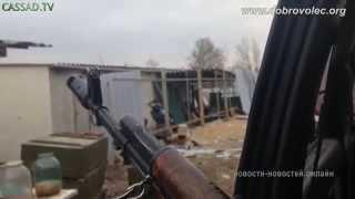 видео Разведка боем. Кто может вытеснить Россию из нефтегазового сектора Сирии