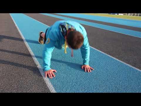 judo-400m-runs