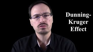 Flat Earth Can't Science  The Dunning Kruger Effect