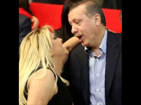 Ankarali CoŞkun Adam Olamadın Gittin Zevzek