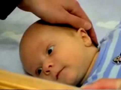 US Army helps make parenting easier - IMCOM - USAG-Humphreys