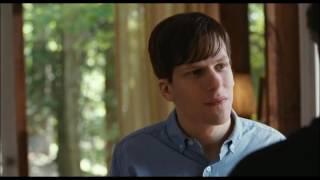 Louder Than Bombs - Jesse and Gabriel film clip