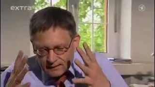 Christliche Sekten & Extremisten in Deutschland