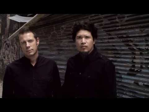 Thievery Corporation w/ Boogie Belgique full band || Live in Thessaloniki