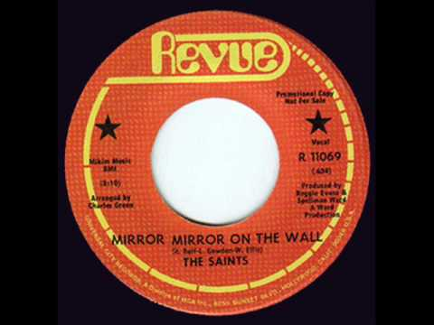the-saints-mirror-mirror-on-the-wall-bluesoulsound