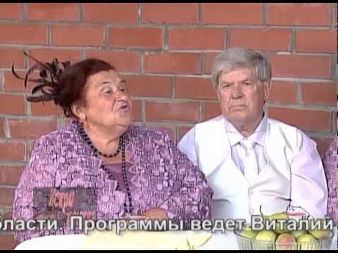 Нина Марченко  Журавли  Токарев