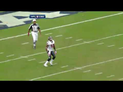 NFL Videos WK 4 Can
