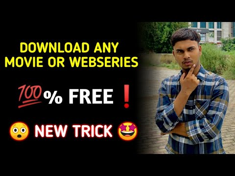 movie-और-webseries-free-me-केसै-download-करे।how-to-downlod-webseries-movies2021-trick-trending-takk