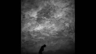 Nachtreich (Ger) - Im Sturmwind