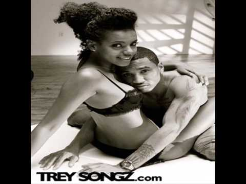 Trey songz ft drake