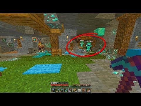 They Found The Diamond Mine... (1000+ Diamonds Found)