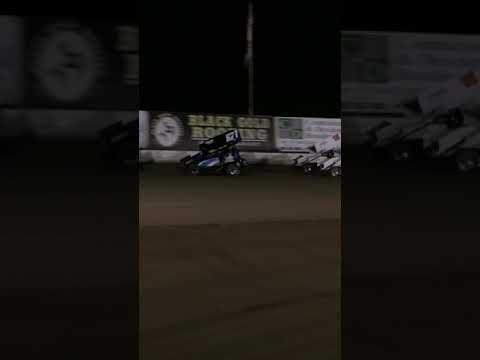 Santa Maria Speedway